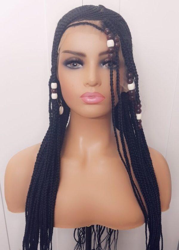 Beyonce-braid-wig